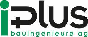iPlus Bauingenieure AG – Ihr Partner für Bauingenieurarbeiten