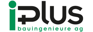 iPlus Bauingenieure AG
